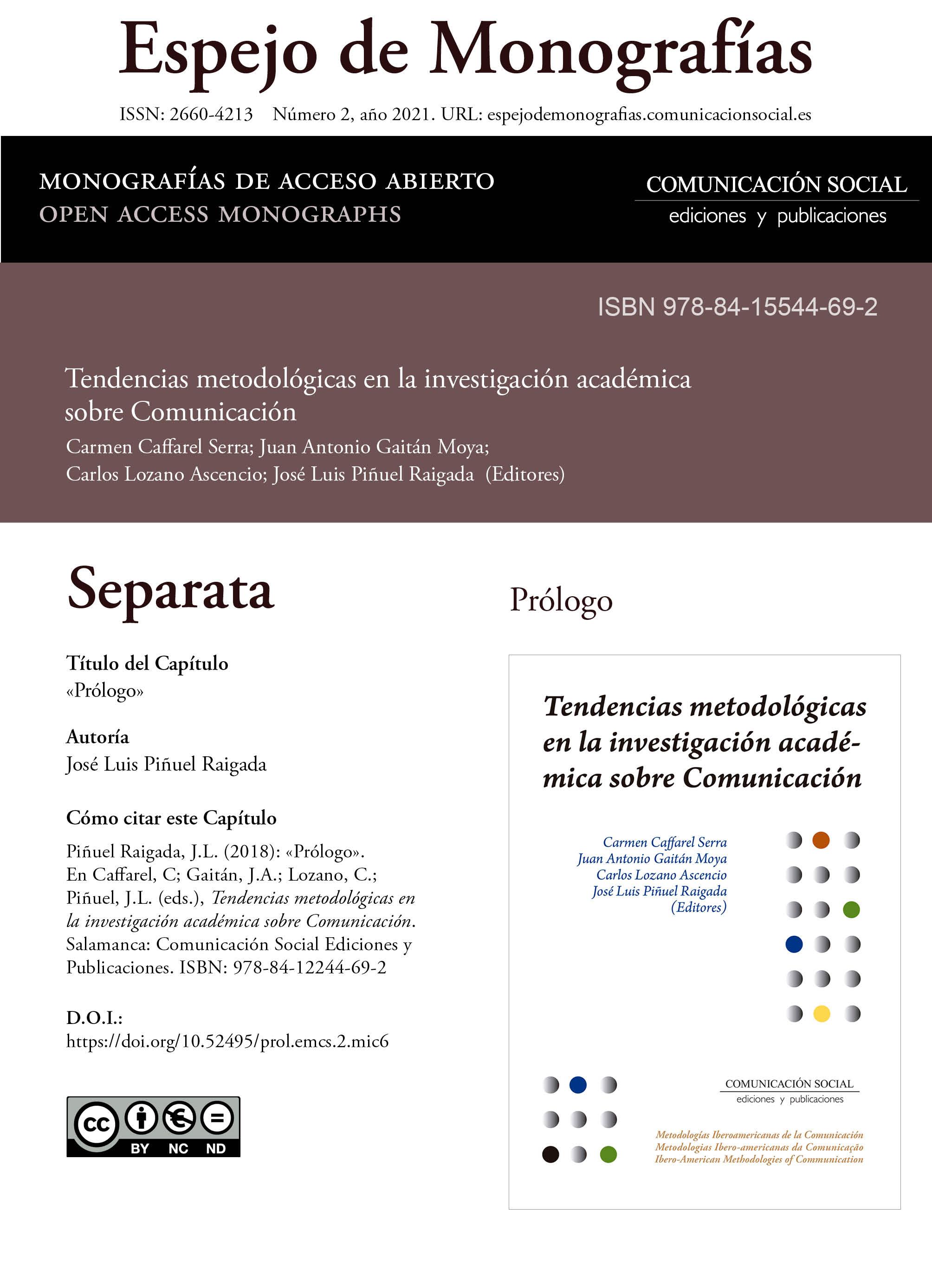 Separata_ prologo